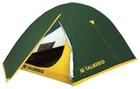 Палатка Talberg SLIPER 3 зеленая