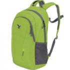 Рюкзак Salewa 2015 Daypacks URBAN 22 BP MACAW GREEN